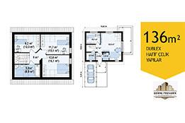 celik-ev-fiyatlari-edirne-136