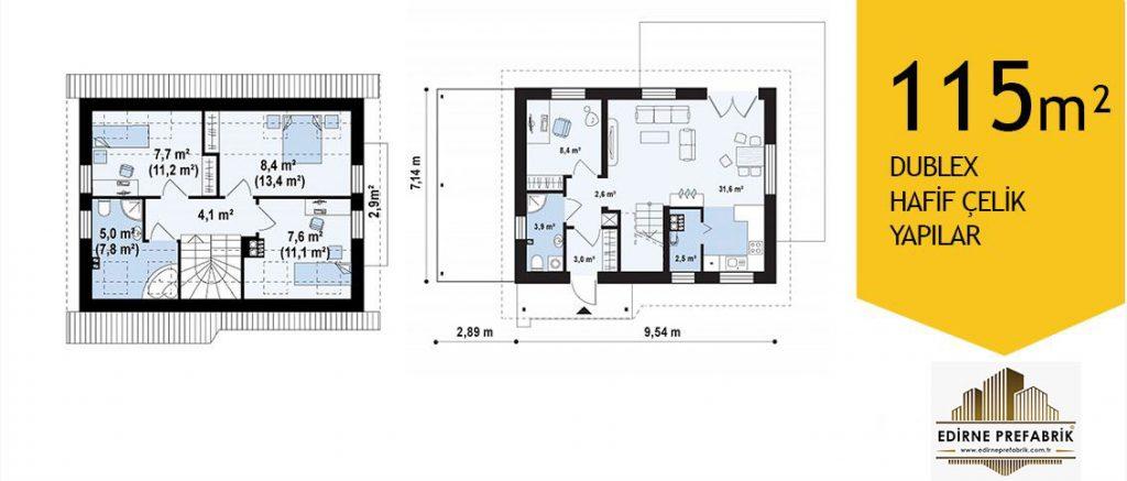 cift-katli-celik-ev-115-m2