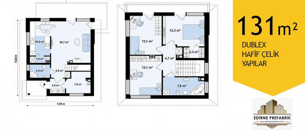 cift-katli-celik-ev-131-m2