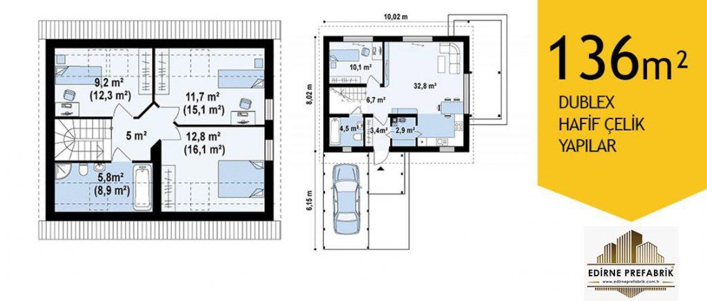 cift-katli-celik-ev-136-m2