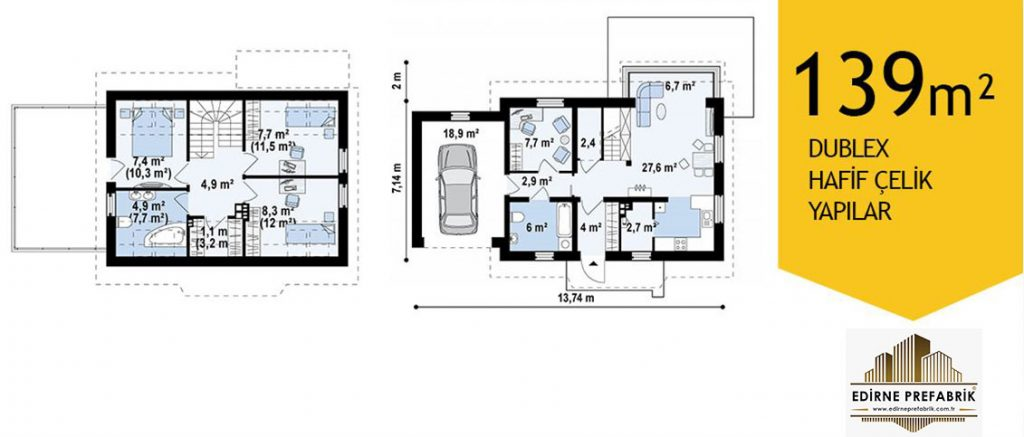 cift-katli-celik-ev-139-m2
