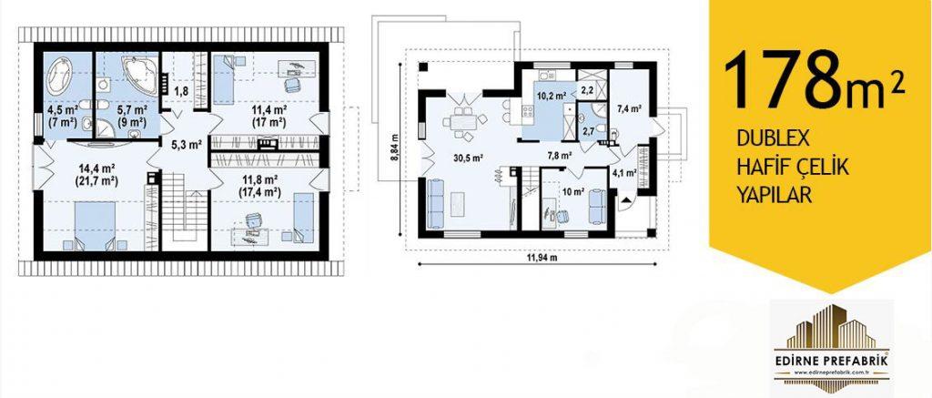 cift-katli-celik-ev-178-m2