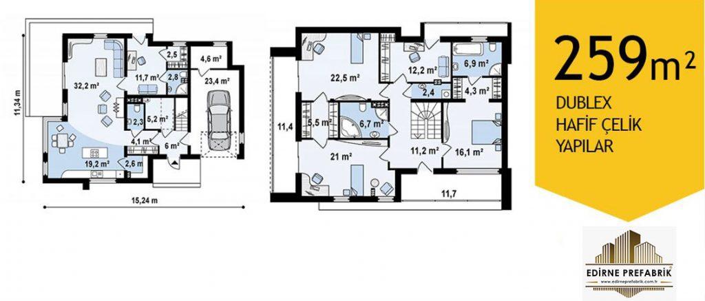 cift-katli-celik-ev-259-m2