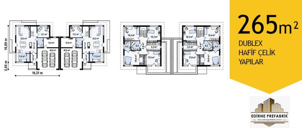 cift-katli-celik-ev-265-m2