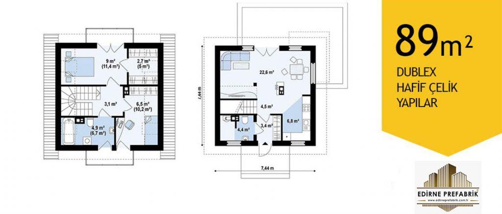 cift-katli-celik-ev-89-m2