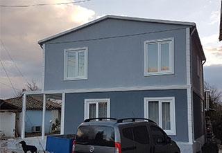cift-katli-prefabrik-ev-edirne