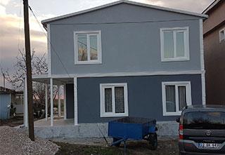 cift-katli-prefabrik-ev-fiyatlari