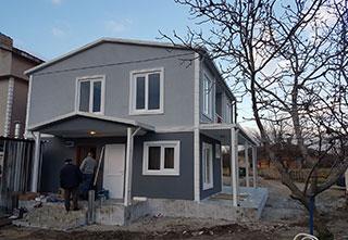 cift-katli-prefabrik-ev-gorselleri-edirne