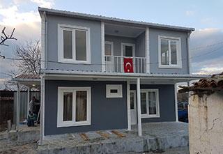 cift-katli-prefabrik-evler