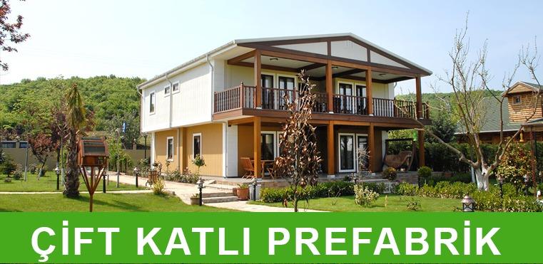 edirne-prefabrik-evler-cift-katli