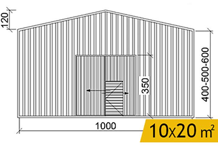 hangar-prefabrik-yapi-10x20