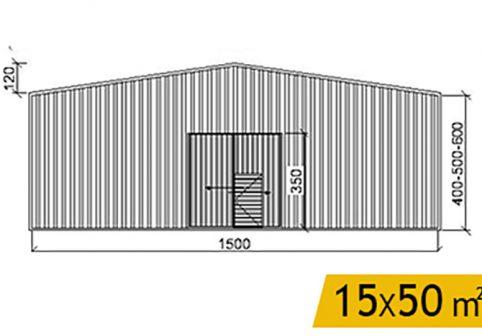 hangar-prefabrik-yapi-15X50