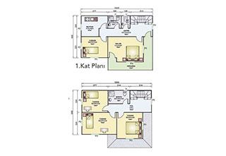 prefabrik-ev-cift-katli-141-m2-edirne-2
