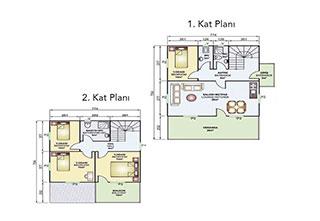 prefabrik-ev-cift-katli-149-m2-edirne-2