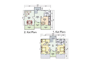prefabrik-ev-cift-katli-158-m2-edirne-2