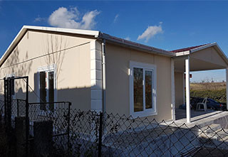 prefabrik-ev-cift-katli-edirne