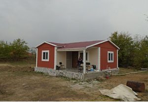 prefabrik-ev-edirne