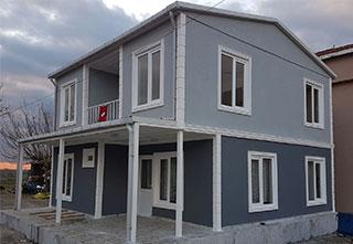 prefabrik-ev-galeri