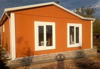 prefabrik-ev-uygun-maliyet