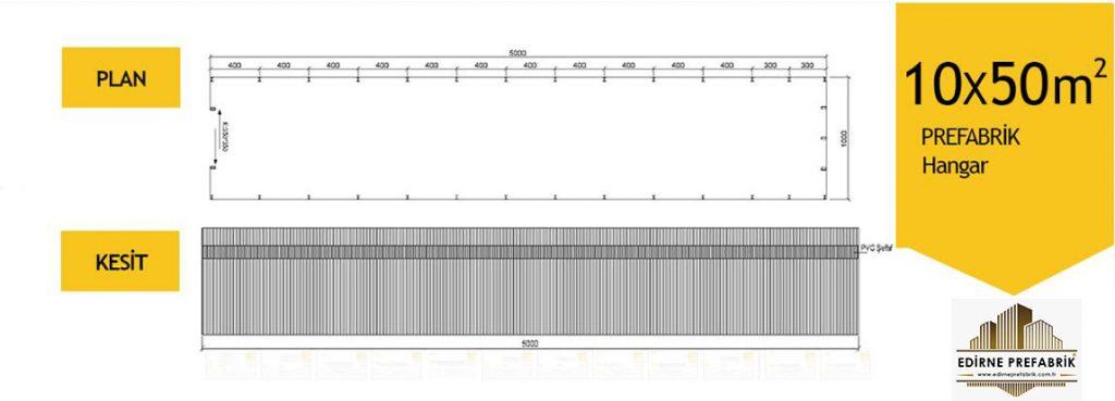prefabrik-hangar-10x50