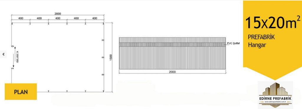 prefabrik-hangar-15x20