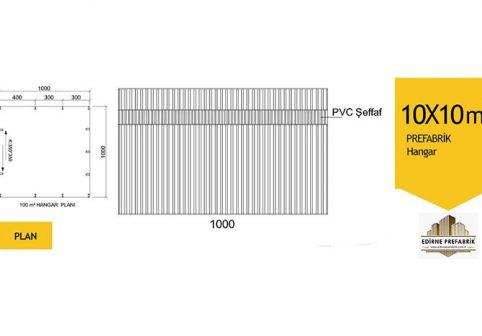 prefabrik-hangar-depo-edirne-10x10