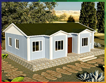 prefabrik-tek-katli-ev-edirne-112-m2-1