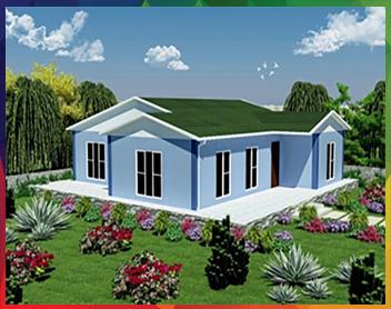 prefabrik-tek-katli-ev-edirne-114-m2-1