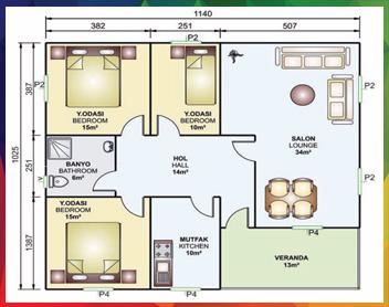 prefabrik-tek-katli-ev-edirne-117-m2-1-1