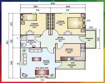 prefabrik-tek-katli-ev-edirn-77-m2-1-1
