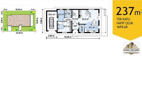 tek-katli-celik-ev-237