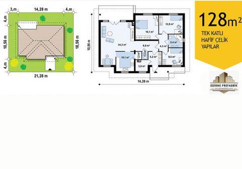 tek-katli-celik-evler-128