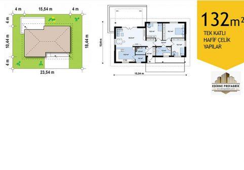 tek-katli-celik-evler-132
