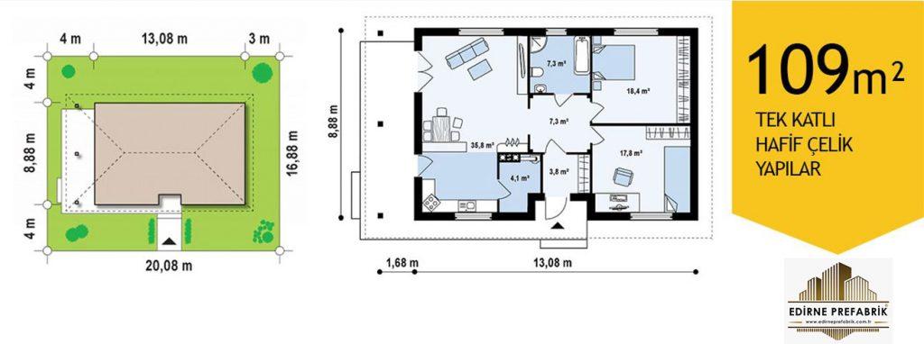 tek-katli-celik-yapilar-109-m2