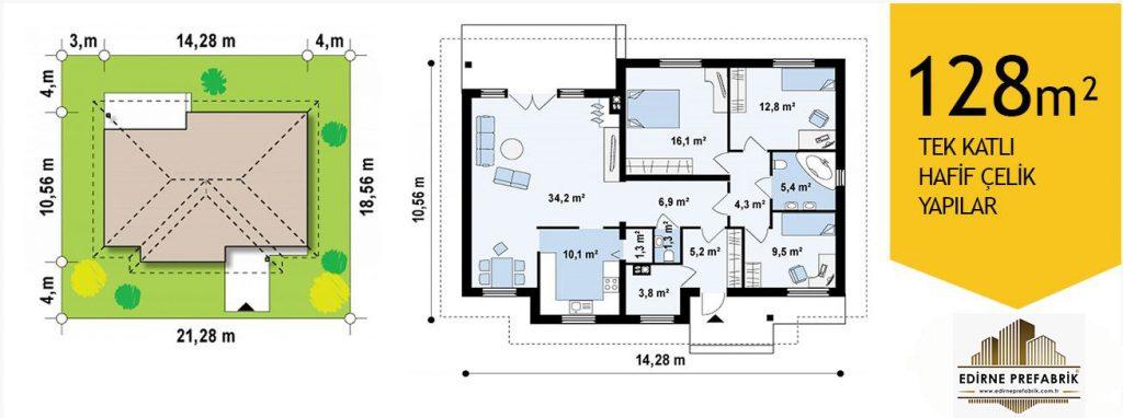 tek-katli-celik-yapilar-128-m2