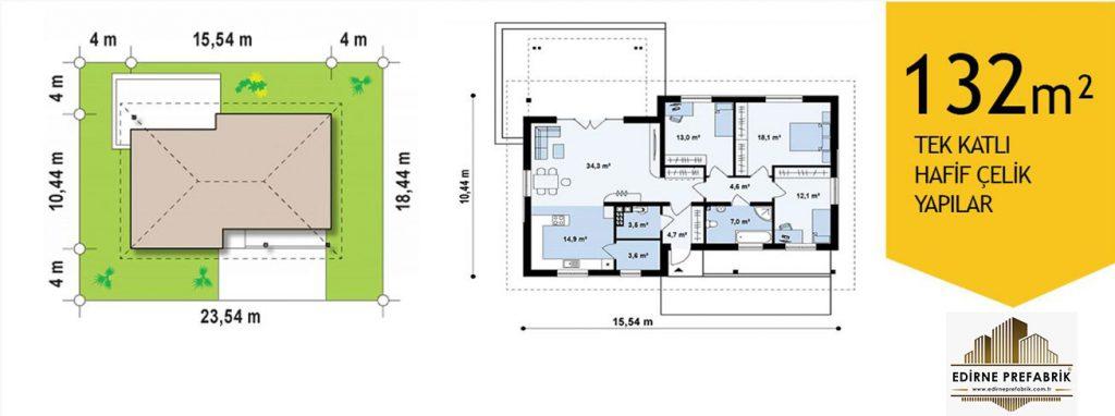 tek-katli-celik-yapilar-132-m2