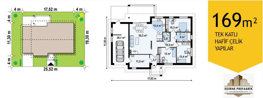 tek-katli-celik-yapilar-169-m2