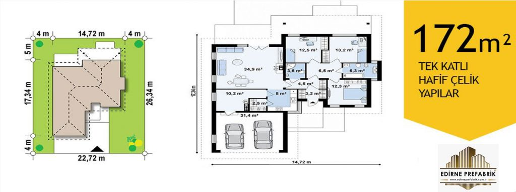 tek-katli-celik-yapilar-172-m2