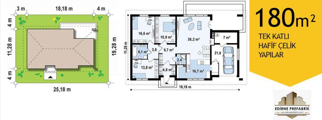 tek-katli-celik-yapilar-180-m2