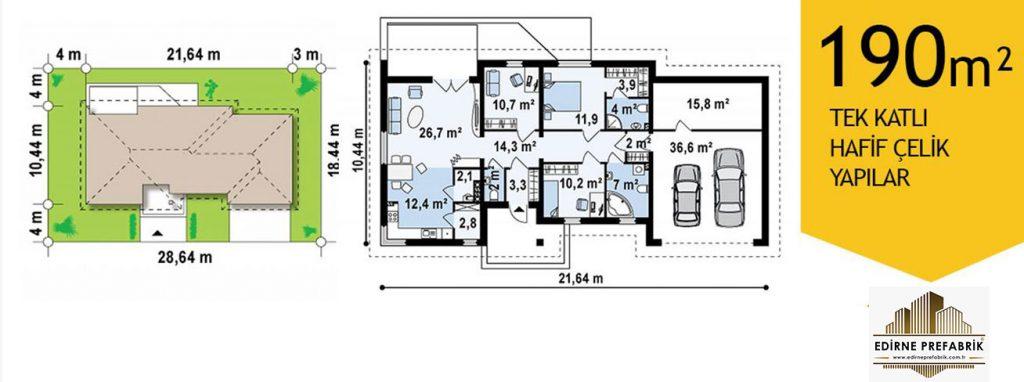 tek-katli-celik-yapilar-190-m2