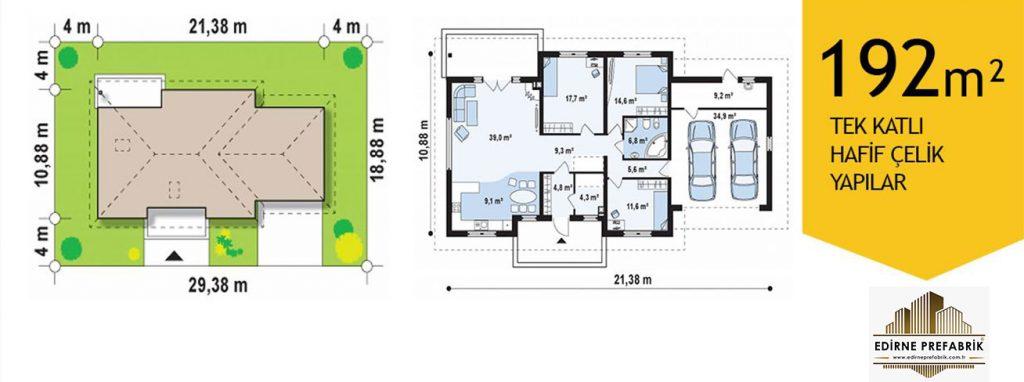 tek-katli-celik-yapilar-192-m2