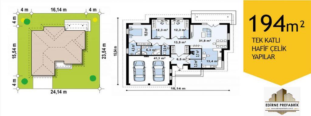 tek-katli-celik-yapilar-194-m2