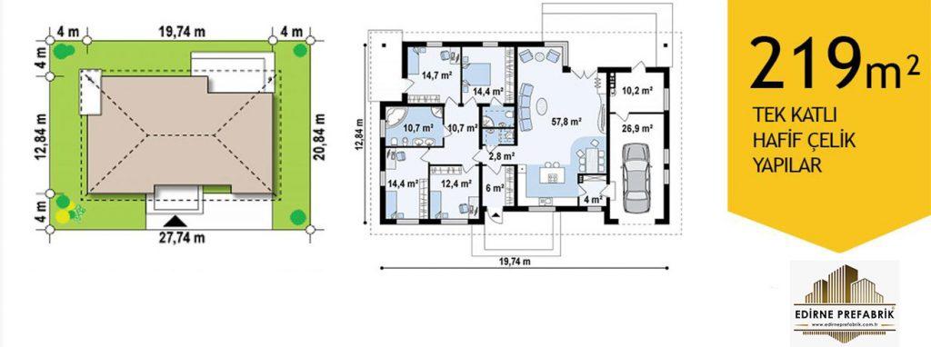 tek-katli-celik-yapilar-219-m2