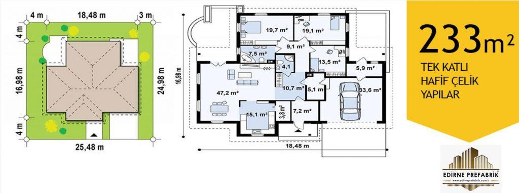 tek-katli-celik-yapilar-233-m2