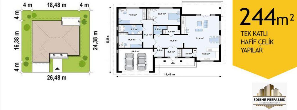 tek-katli-celik-yapilar-244-m2