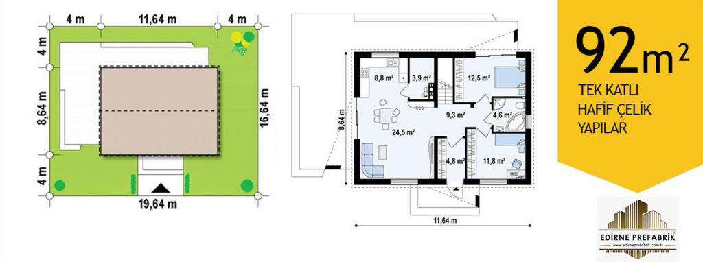 tek-katli-celik-yapilar-92-m2