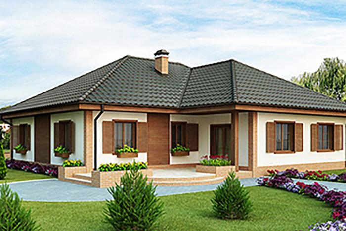 prefabrik-evler-edirne